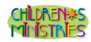childrensministries